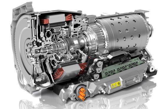 قیمت موتور برق