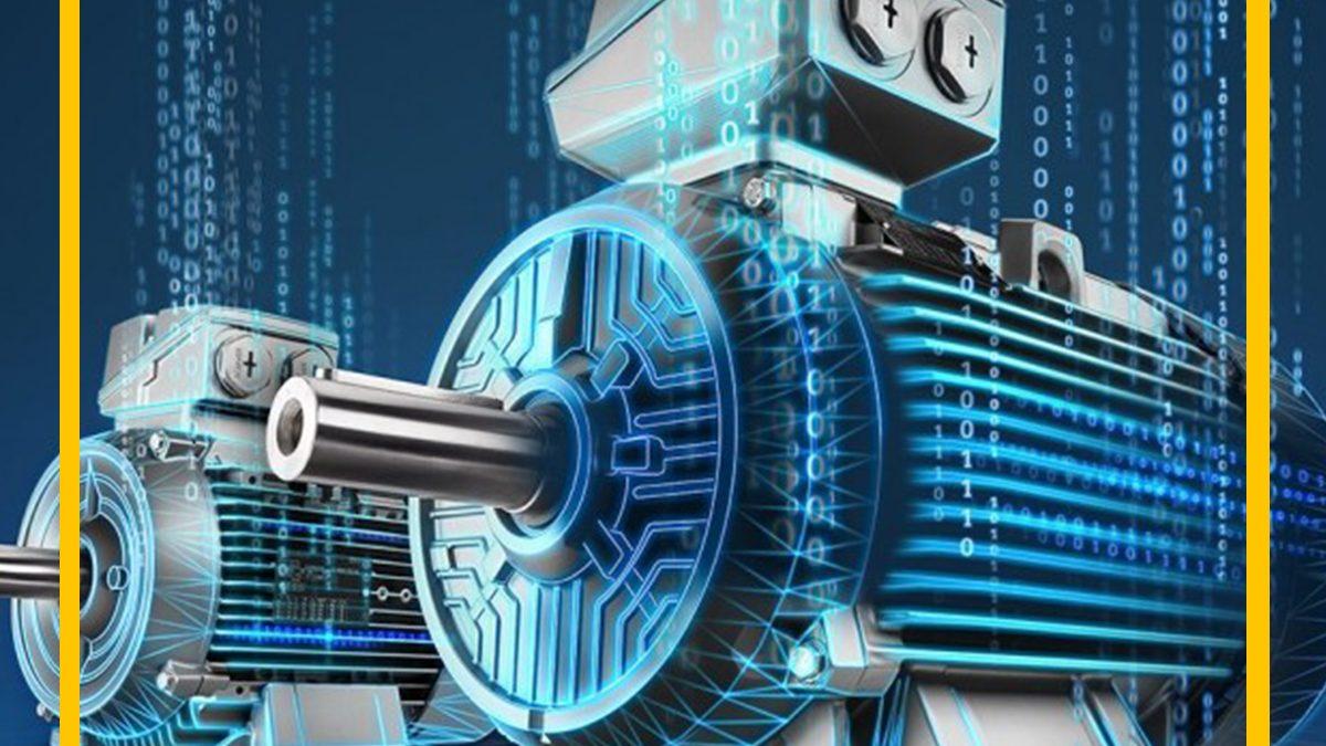 دسته بندی انواع الکتروموتور ها و کاربرد آن ها